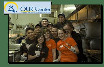 Longmont Our Center