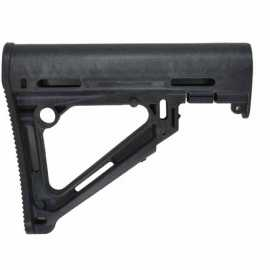 AR-15 Collapsable Stock